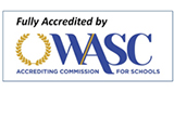 WASC Accrediting Commission