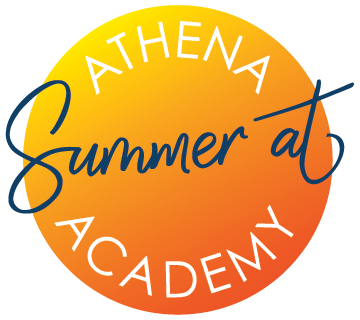 Summer at Athena Academy